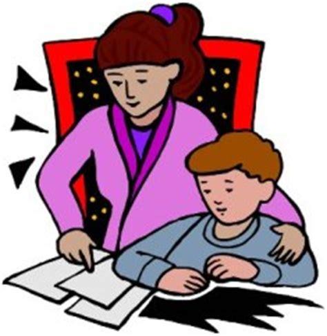 Pay for Homework Pay Someone to Do Homework 5Homeworkcom