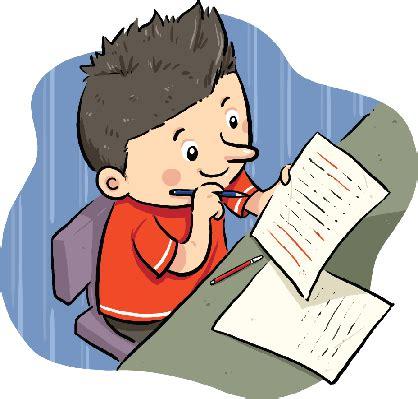 Math Homework Help - buyworkfastessayorg