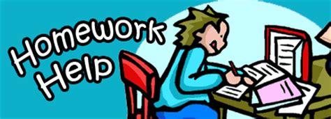 Do The Math Homework Help - buyworkpaperessayorg