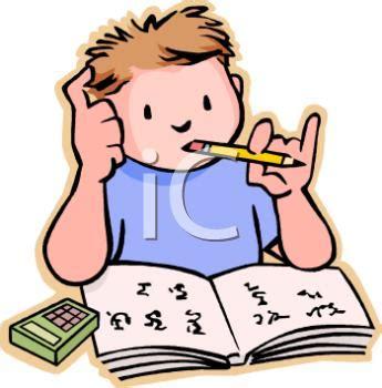 Q&A Essays: Do my math homework school of essay writers!